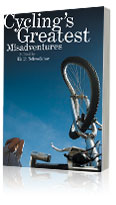 cyclings-greatest-misadventures