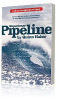 experience-pipeline