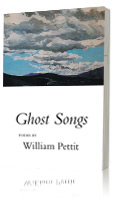 ghost-songs-by-william-pettit
