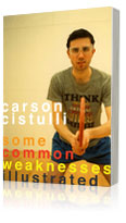 some-common-weaknesses-illustrated