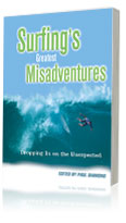 surfings-greatest-misadventures-dropping-in-on-the-unexpected